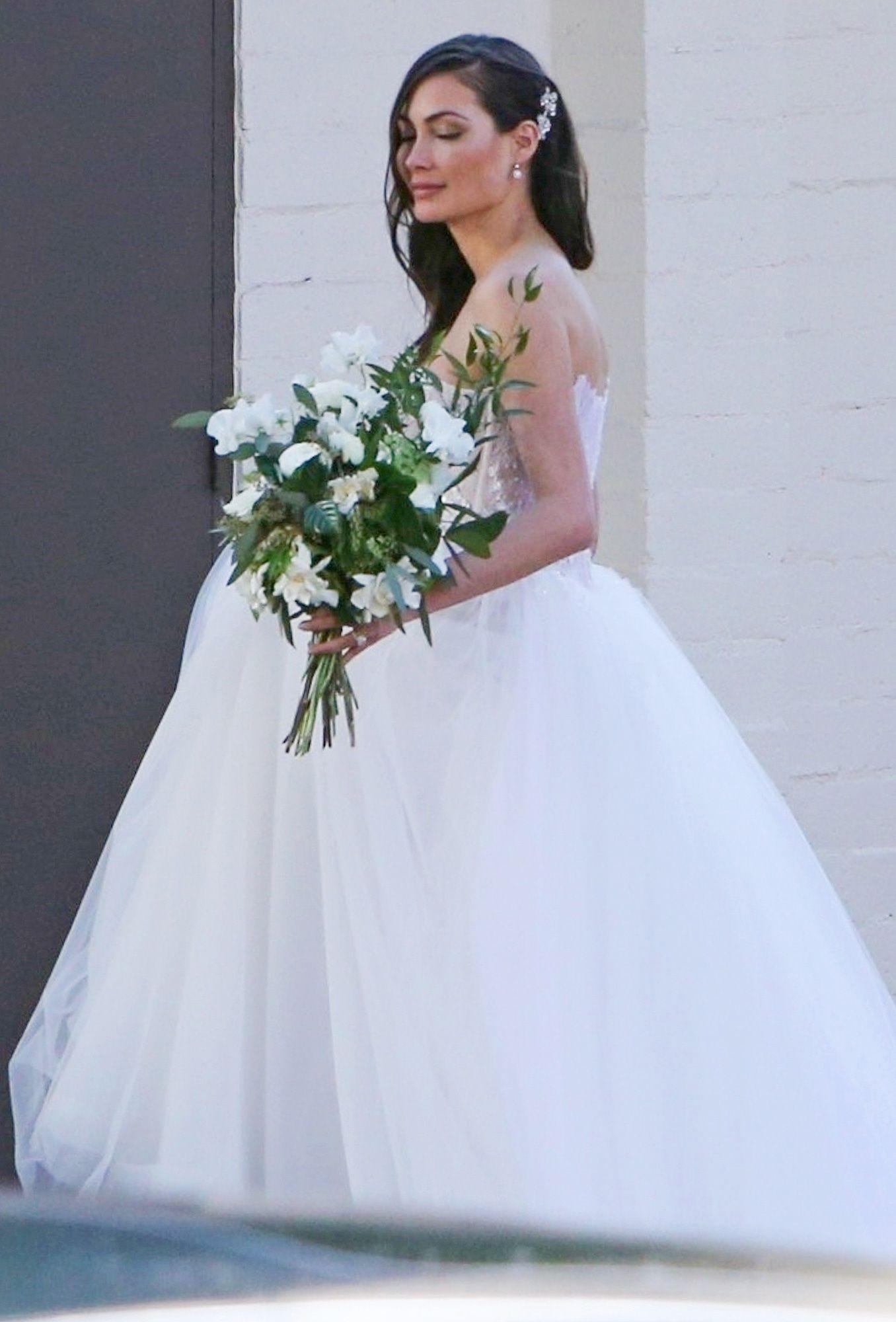27+ Rebecca wedding dress 90 day fiance ideas in 2021