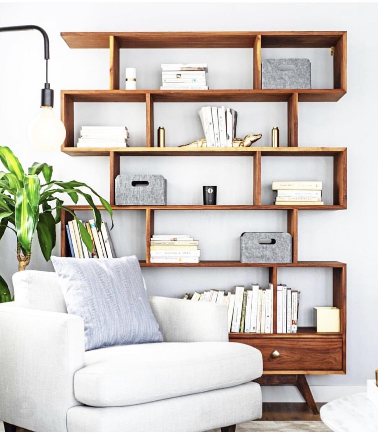 Danishmodern Living Room Furniture: 48