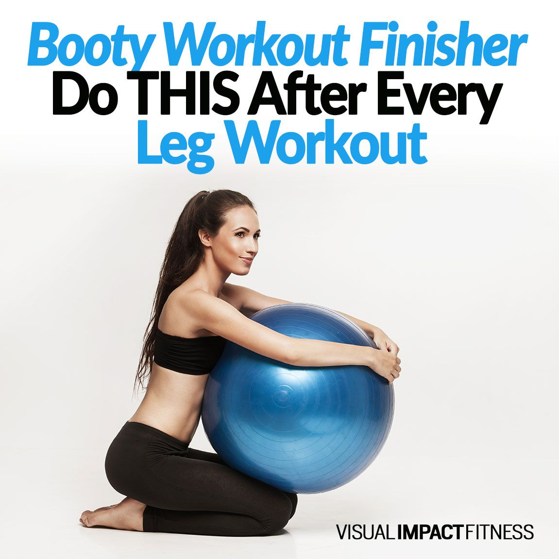 Pin On Butt Exercises Workouts