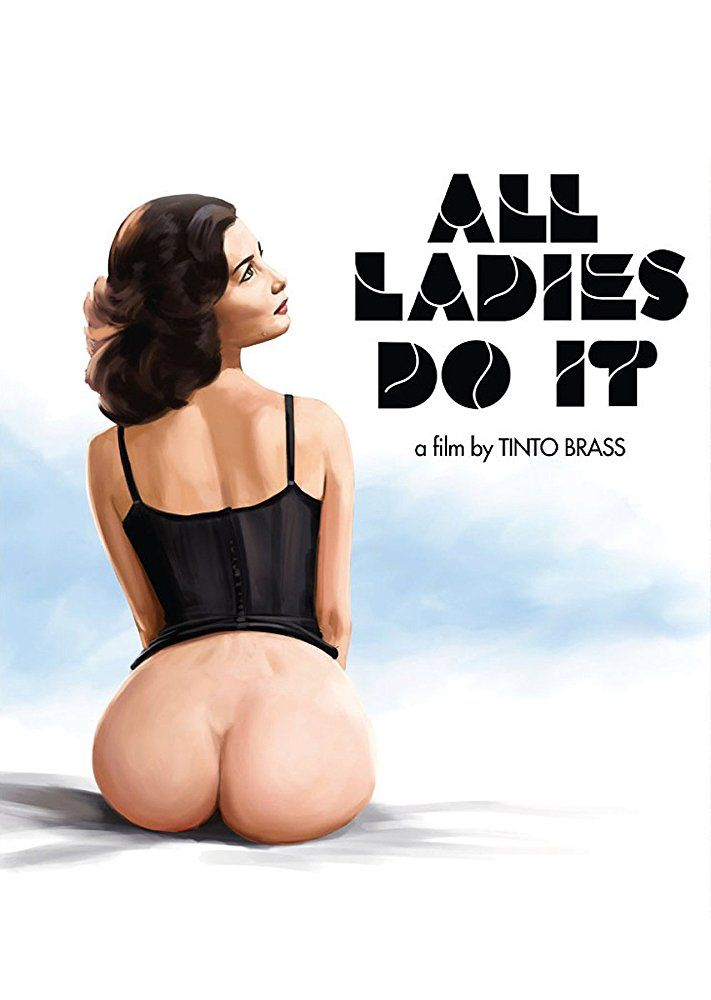 all ladies do it 1992 full movie online free