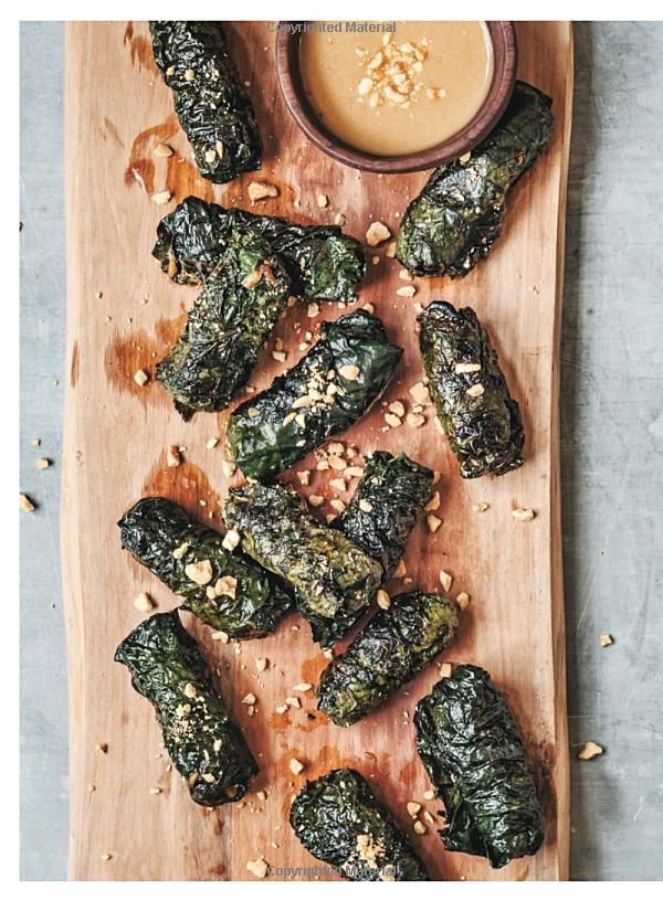 The Slanted Door Modern Vietnamese Food Charles Phan & The Slanted Door: Modern Vietnamese Food: Charles Phan | Asian ...