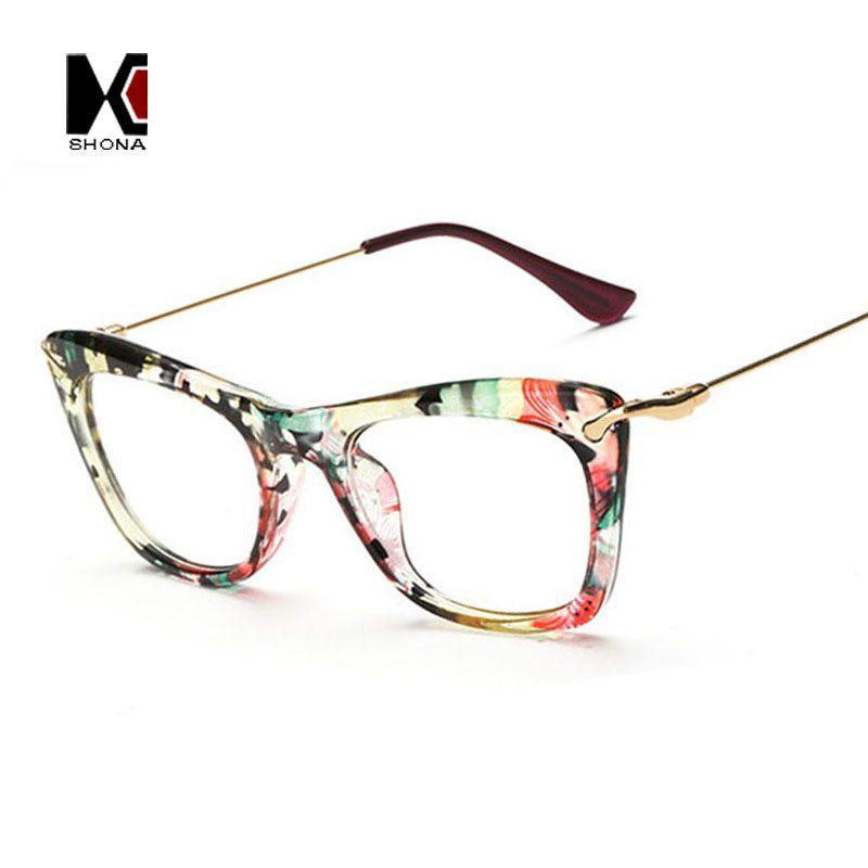 5bcb7aab14 Cheap ladies eyeglasses frames