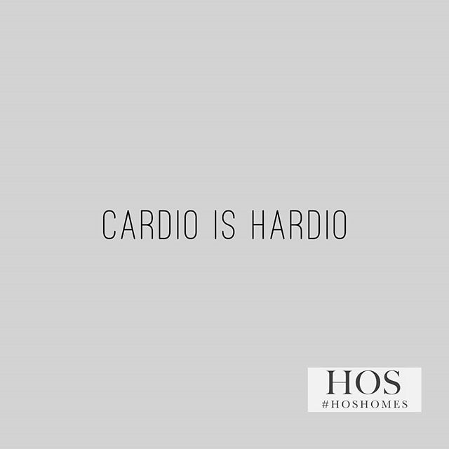 Who else is Gym Life January? Tag your Gym Buddy - #cardio #running #healthy #dryjan #inspiring #HOSHOMES #picoftheday #mood #inspiriation #quotes #goals #instalike #instahappy