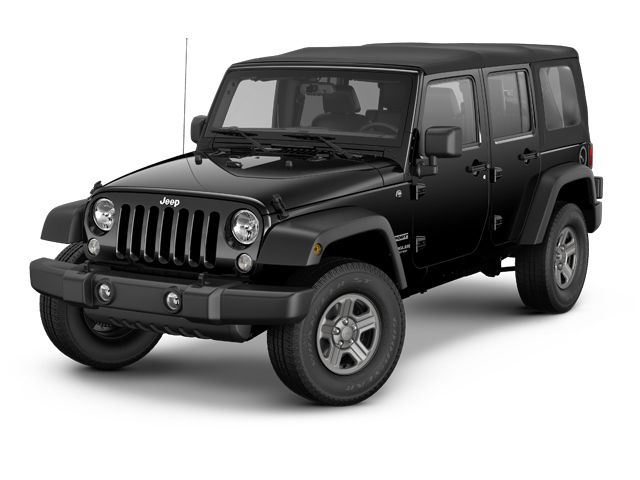 New Chrysler Dodge Jeep Ram Vehicle Inventory In Fort Worth Tx
