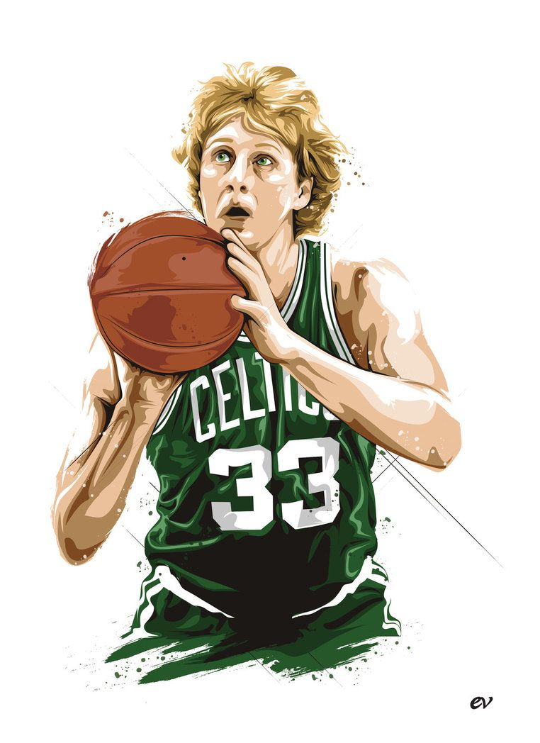 123 Best Sports Favorites Images Larry Bird Sports Basketball
