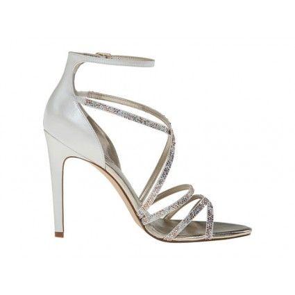 http//wwwbellissimabridalshoes/weddingheels/hydeby