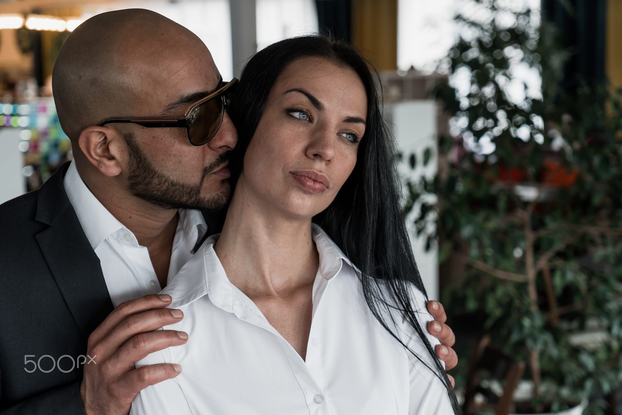 What to know when dating an arab man