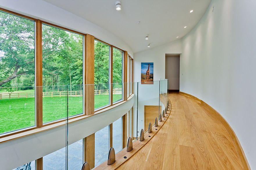 Scandinavian Windows From Westcoast Windows Windows Scandinavian Window Timber Windows