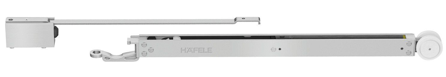 Hafele Soft Close Mechanism Smuso Ad For Hawa Junior 80 Hafele Sliding Door Hardware Sliding Wood Doors