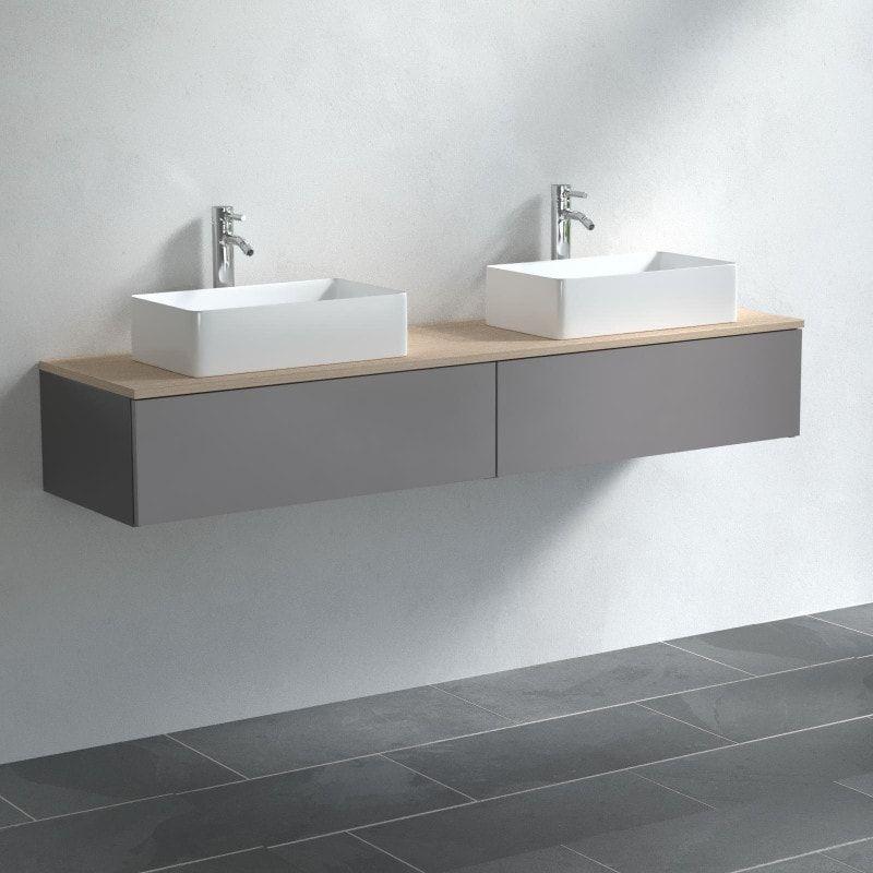 Doppelwaschtisch Unterschrank Nach Mass Kaufen Spiegel21 In 2020 Unterschrank Doppelwaschtisch Mit Unterschrank Doppelwaschtisch