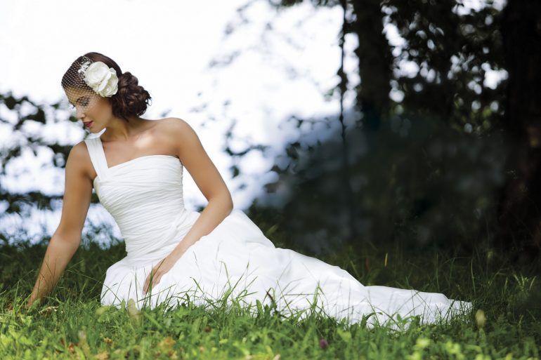 Photo of esküvői frizura, esküvői smink, alkalmi smink,  #Alkalmi #esküvői #frizura