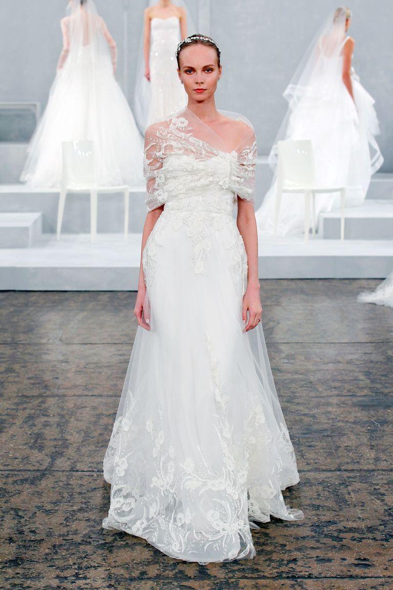 Best in Bridal: Spring 2015 | Pinterest | Vera wang wedding dresses ...