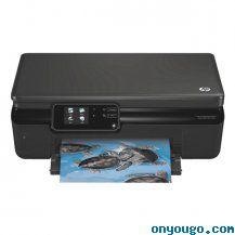 HP Photosmart 5510 e-All-in-One - B111h