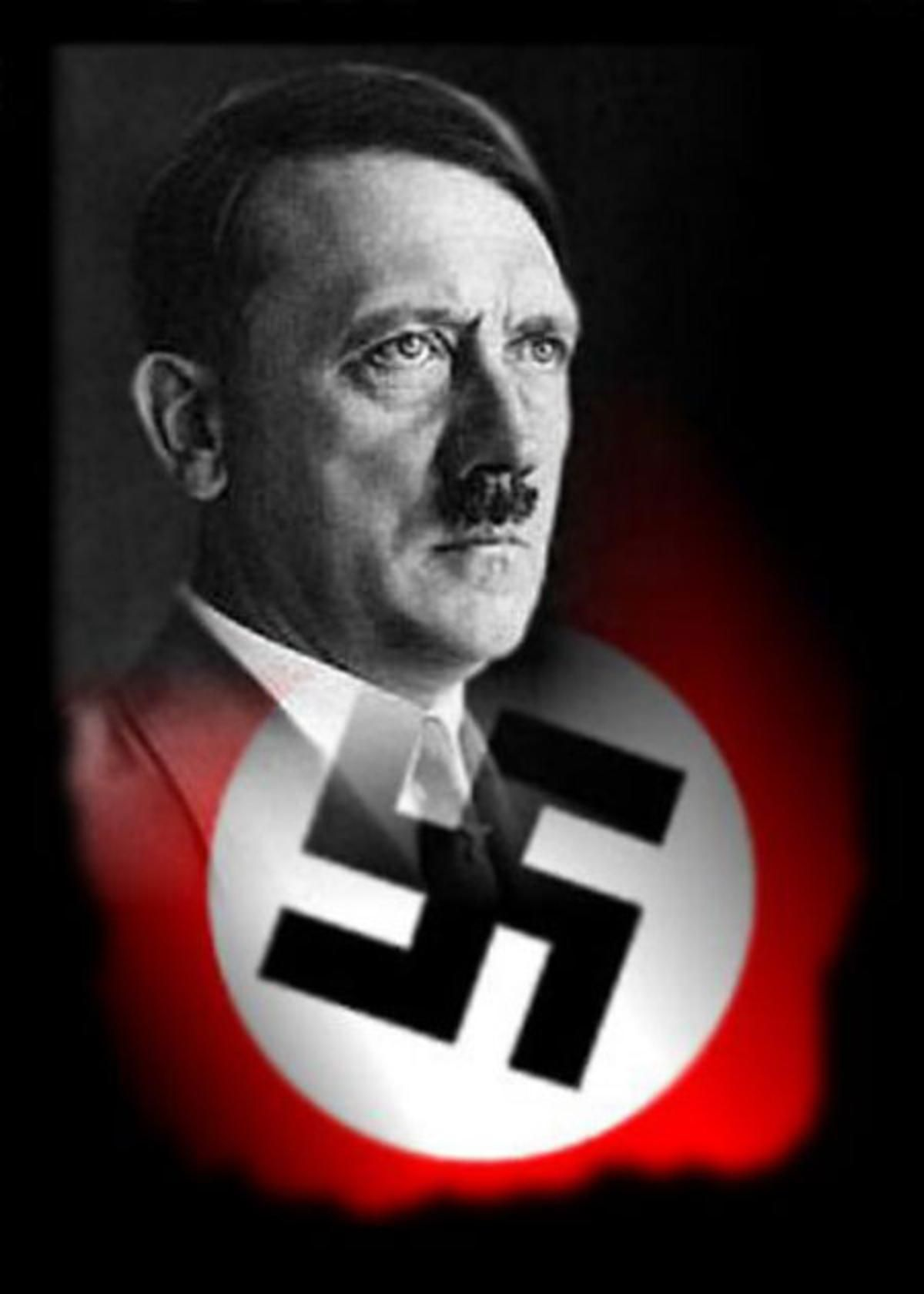 One of the many student Themes on how the Nazis come to power in ...