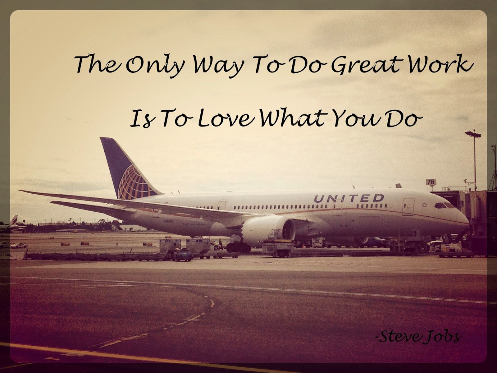 Motivational Quotes Pictures 2014 Picture Quotes Pilot Quotes Aviation Quotes