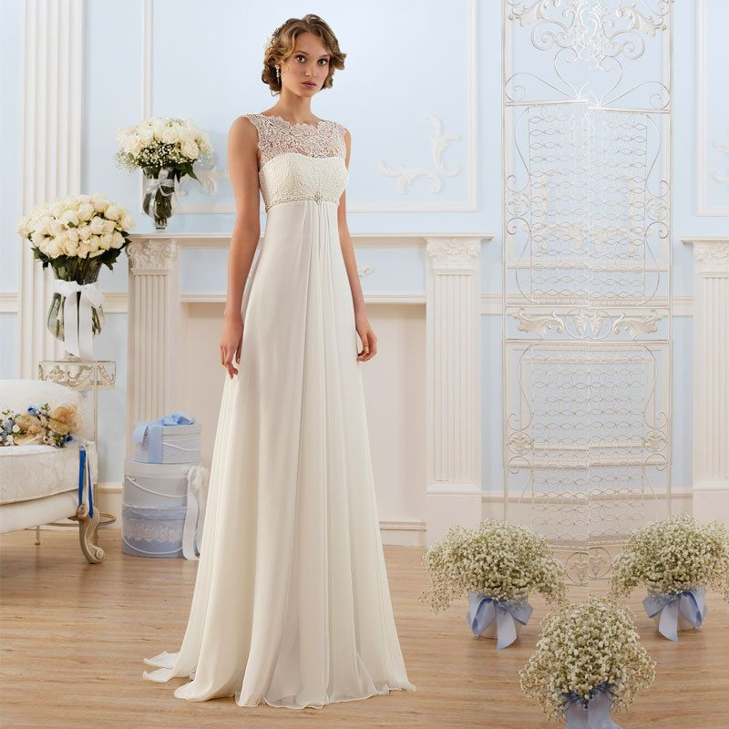Cheap dress p, Buy Quality dress clothes directly from China dress ...