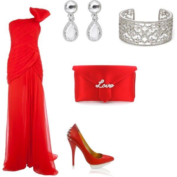 Designer Clothes Shoes Bags For Women Ssense Clothes Design Dress Nigth Fashion