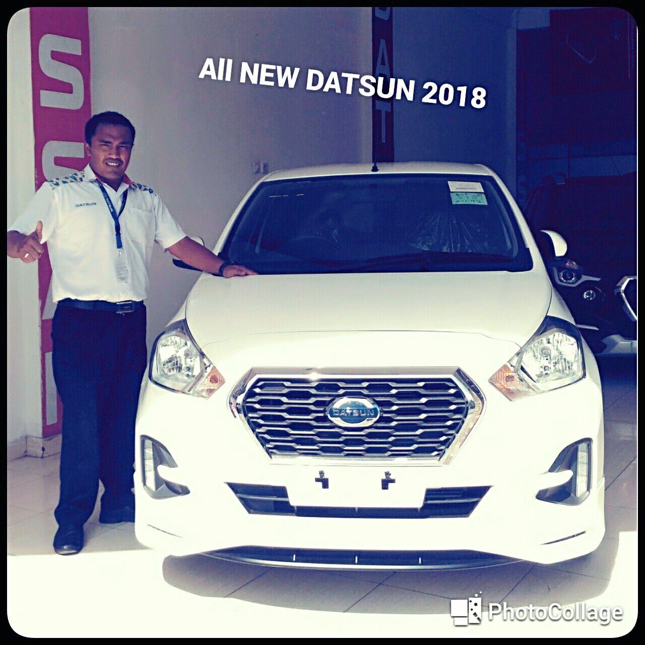 Hubungi Sales Marketing Mobil Dealer Datsun Pariaman Untuk Info Harga Terbaru Di Pariaman Meliputi Harga Mobil Datsun Panca Go Dats Mobil Mobil Baru Marketing