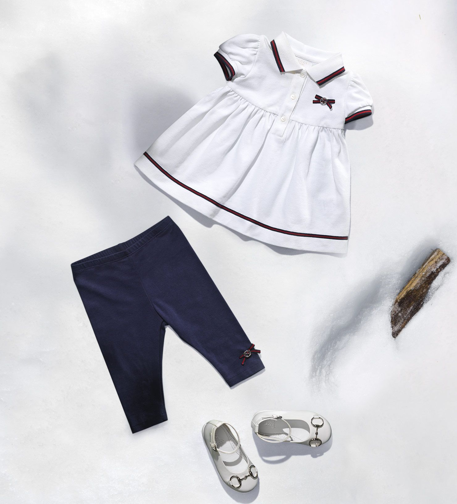 gucci baby clothes baby style and fashion Pinterest