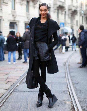28e71af43 Pin by Fanny Gómez on Outfist | Street style, Fashion, Style