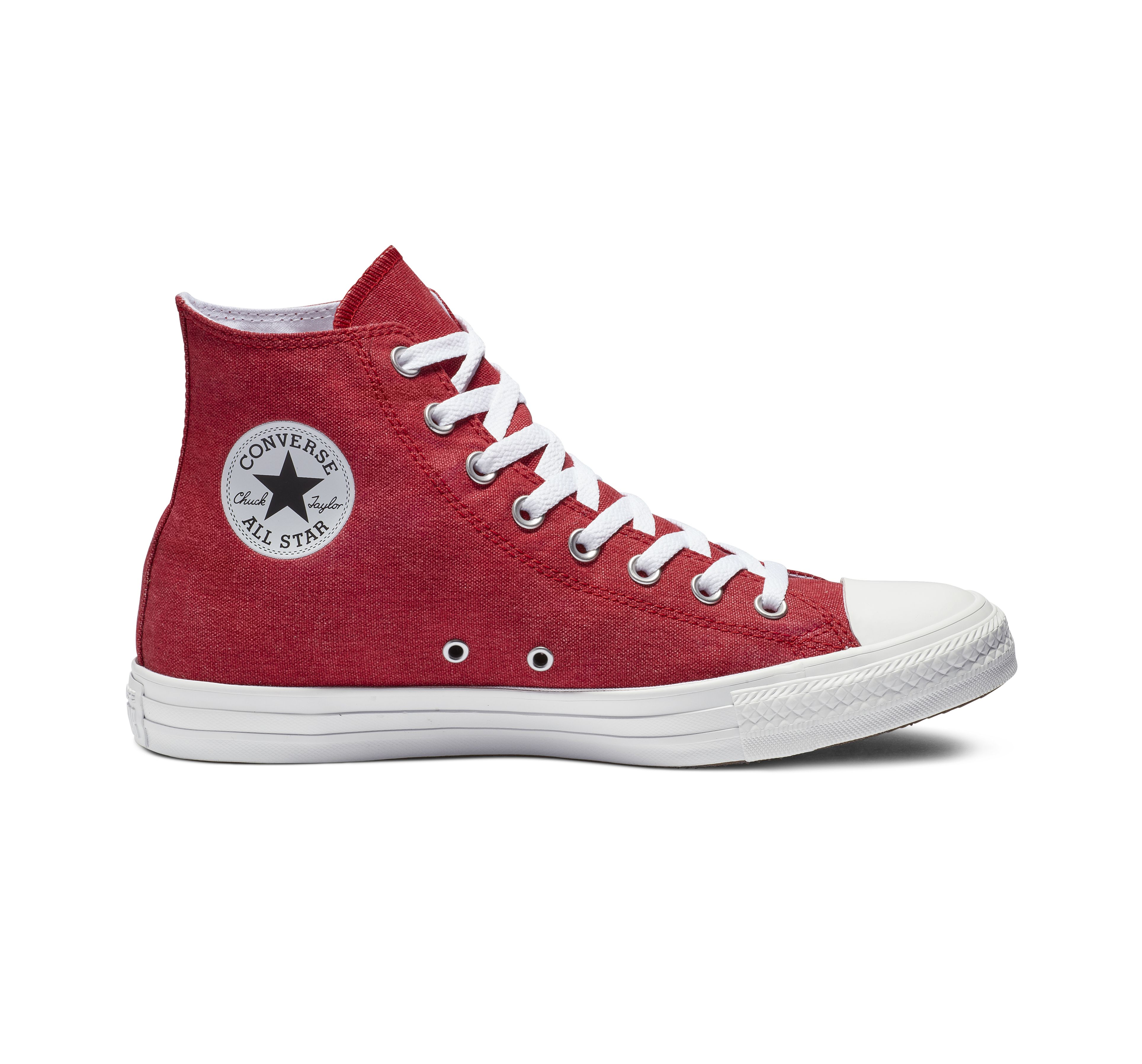 75f5c42482f9dc Chuck Taylor All Star Stone Wash High Top in 2019
