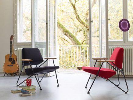Prostoria Polygon Fauteuil : Prostoria polygon fauteuil design fauteuil stoelen fauteuil