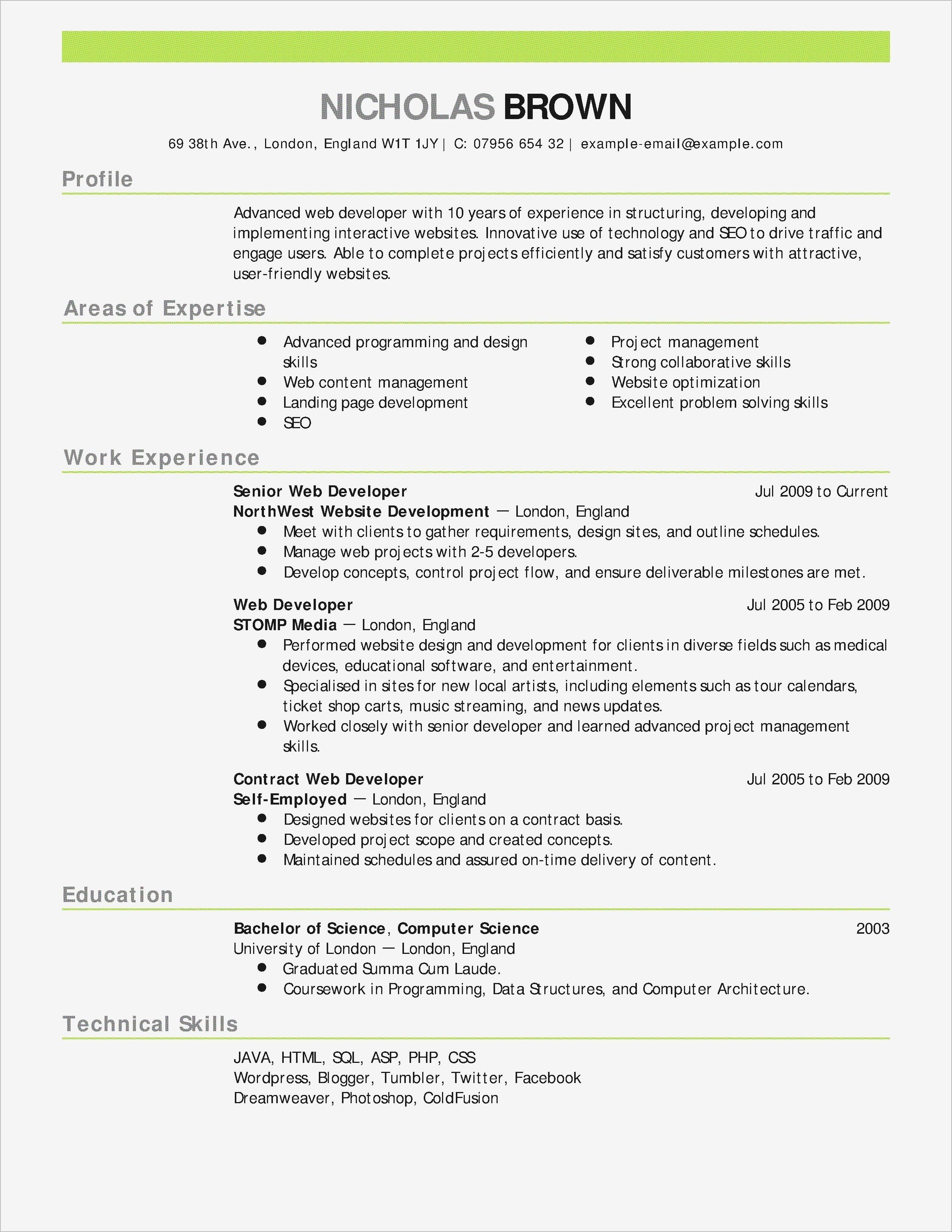 Elementary Teachers Resume Examples Best Of New Teacher Resume Sample Job Resume Examples Teaching Resume Resume Skills