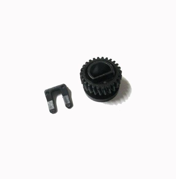 $15.69 (Buy here: http://appdeal.ru/7ftk ) 5Sets Transfer Roller Gear for Ricoh AF1060 2051 2060 2075 AF1075 MP6001 7001 8001 9001 MP7500 B039-3853 for just $15.69