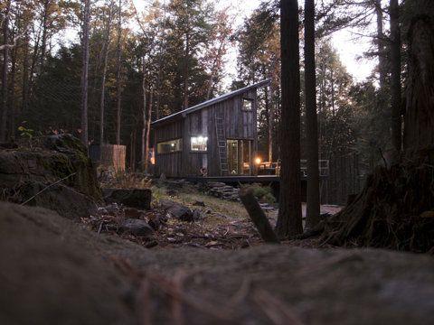wildernessbound: