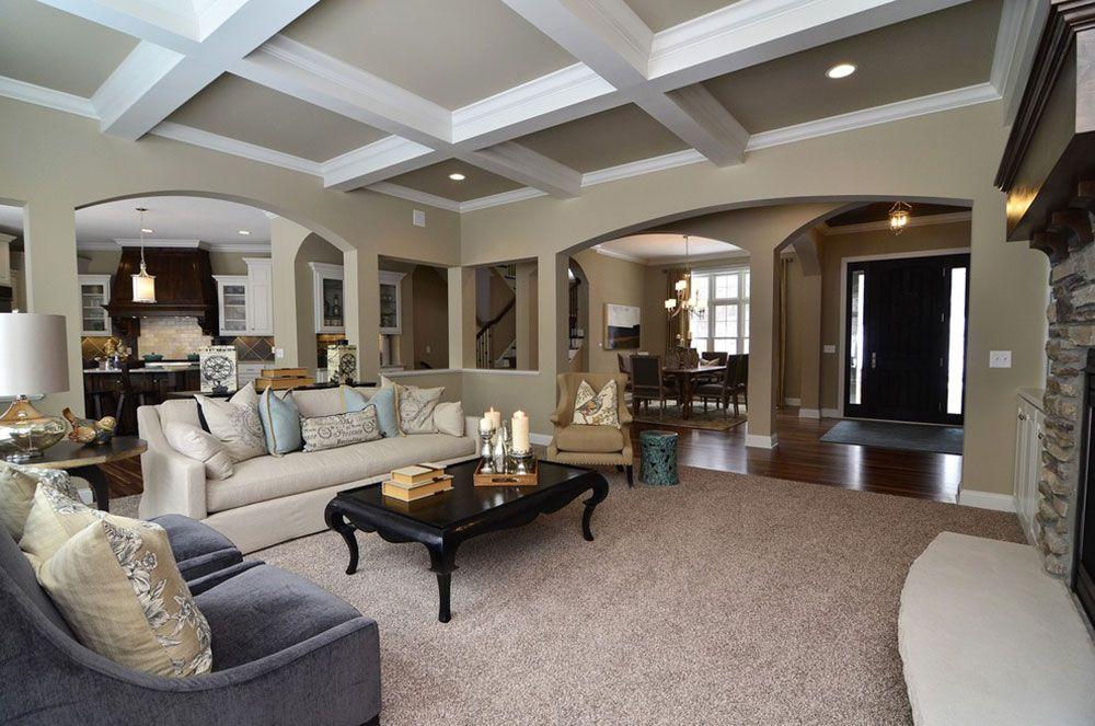 cool interior design color schemes interior design color schemes