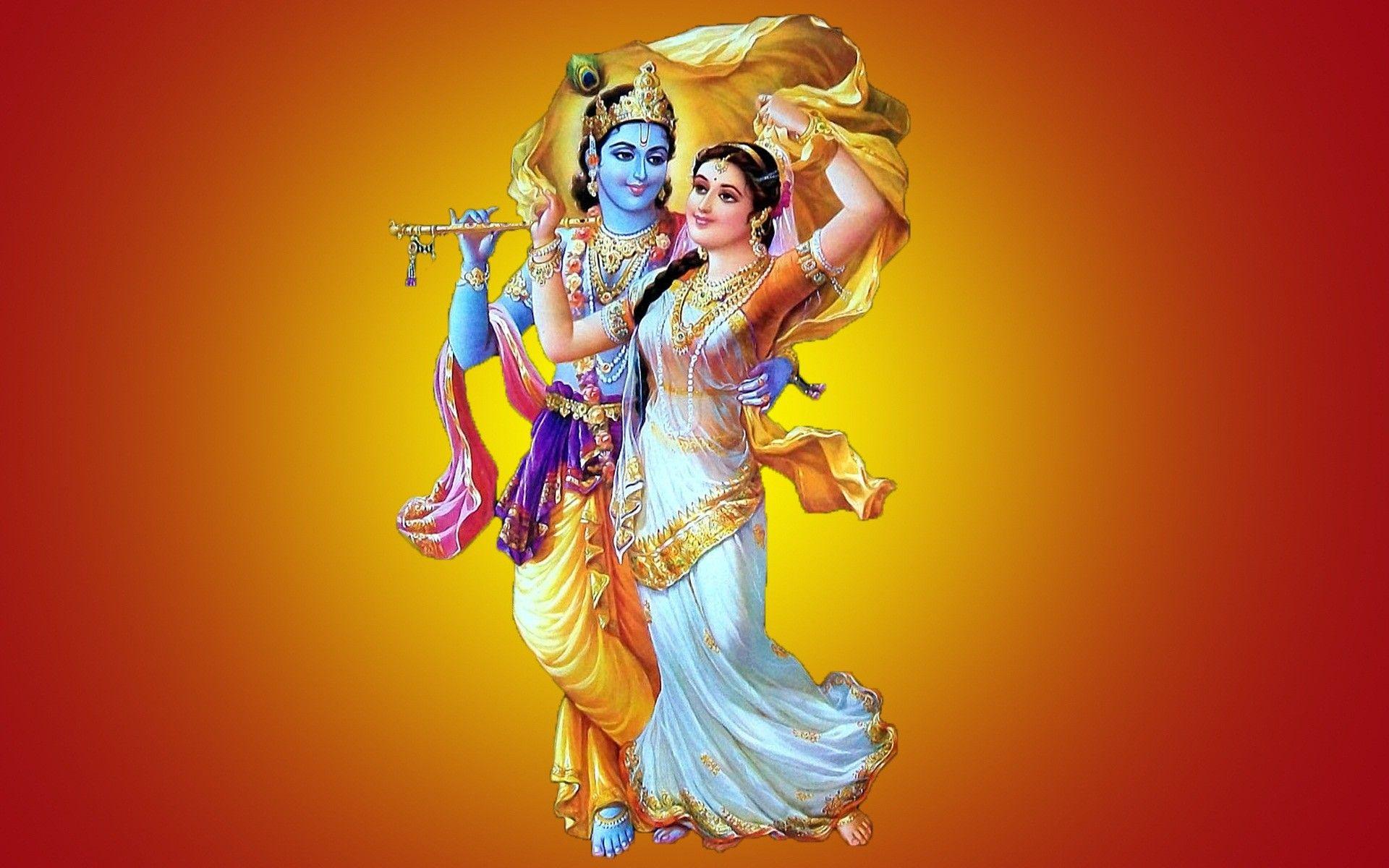 1920x1200 Radha Krishna Lord Krishna Images Krishna Images Lord Krishna
