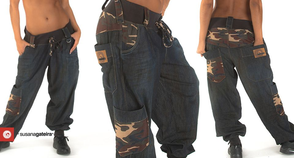 PANTS JUNGLE REF.H128 AVAILABLE @ http://www.susanagateirashop.com/details/H128/25-36