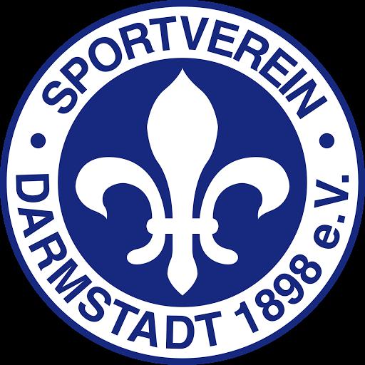 Sv Darmstadt 98 TransfergerГјchte
