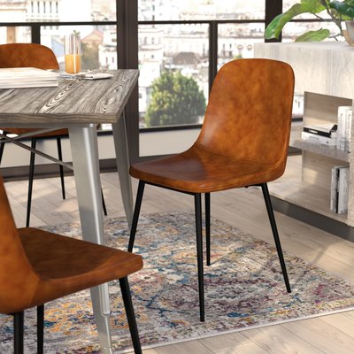Pin By Kathy Schickel On 1420 Webster Dining Chairs Velvet Dining Chairs Solid Wood Dining Chairs