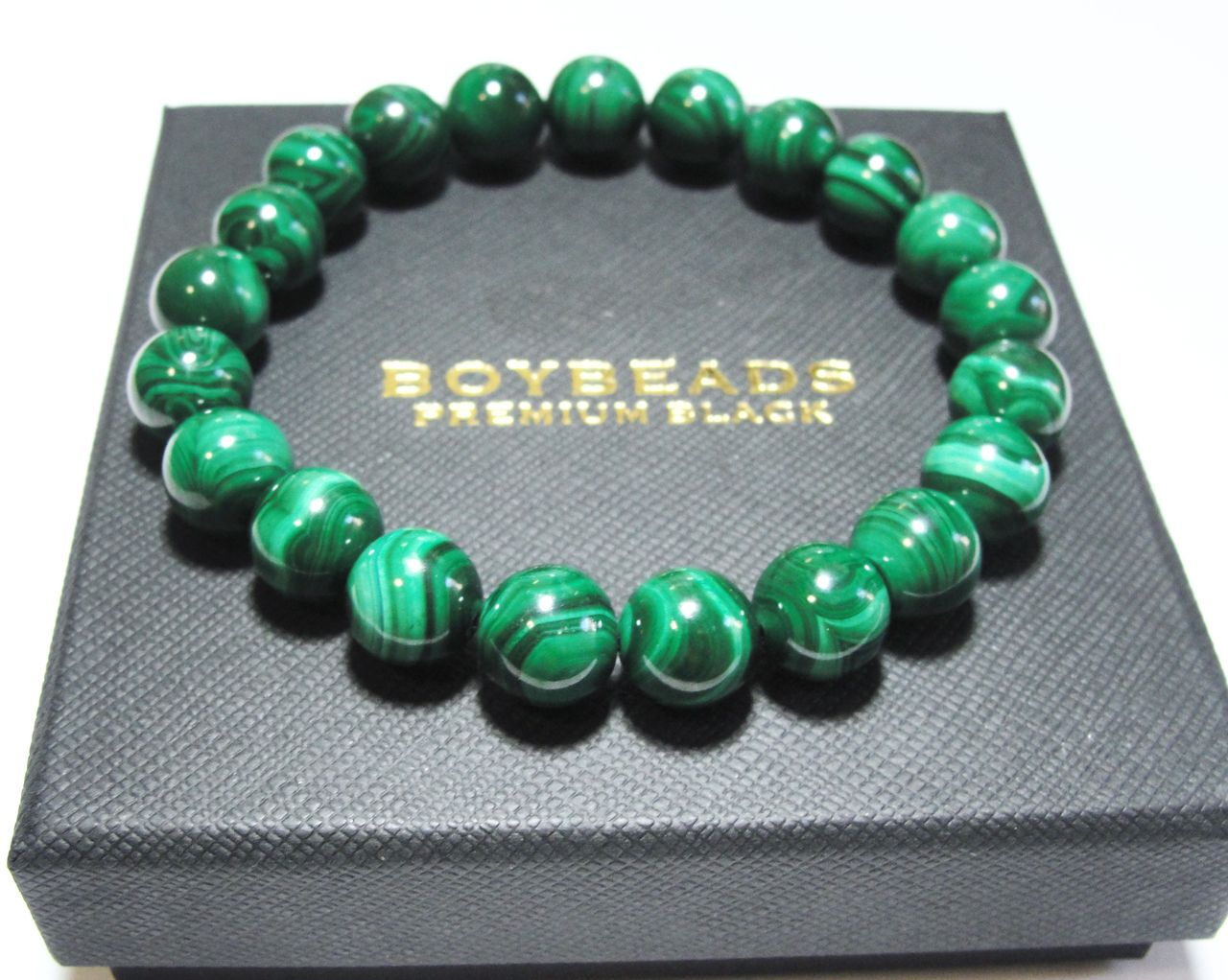 tiffany i bracelet co and bead tradesy
