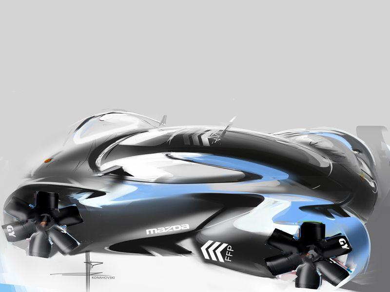 www.simkom.com sketchsite image.php?id=149389329256287 | Concept ...