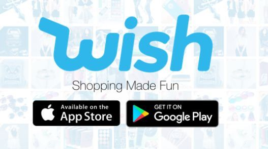 wish promo codes free shipping july 2017