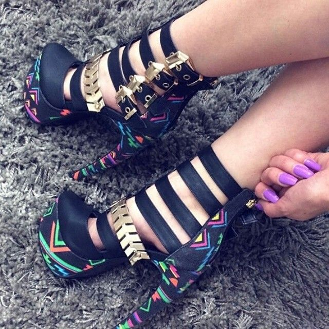 oublie oublie oublie tout le temps en photo.Chaussure fies sont!talons de porter |: photopinterest aabba3