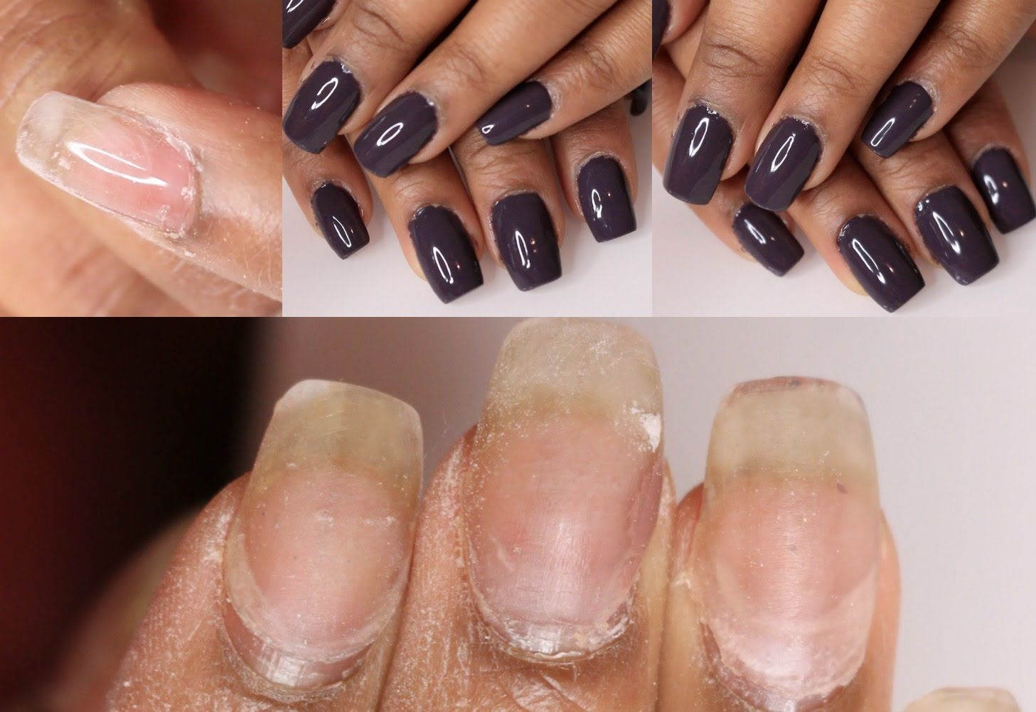 How I Do My Own Acrylic Fill In Queenii Rozenblad Diy Acrylic Nails Acrylic Nails Stiletto Acrylic Nails