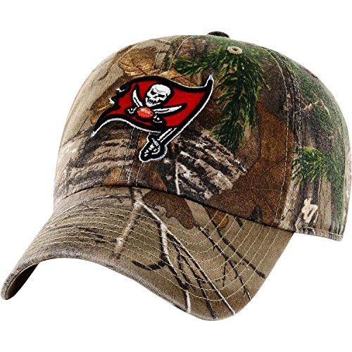 15ecfcf3c Tampa Bay Buccaneers Camouflage hats