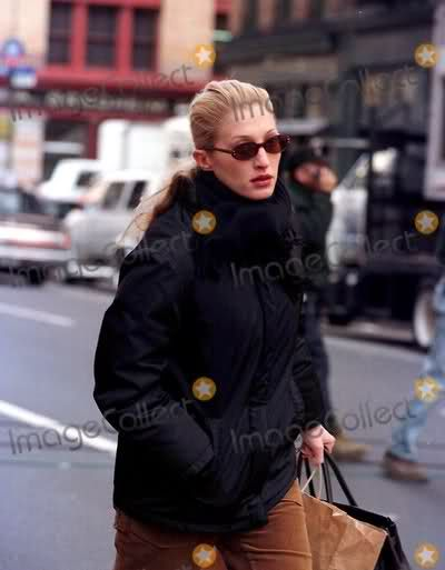 Image result for carolyn bessette fashion