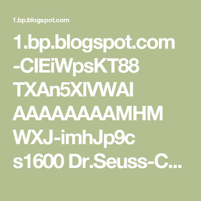 1.bp.blogspot.com -CIEiWpsKT88 TXAn5XlVWAI AAAAAAAAMHM WXJ-imhJp9c s1600 Dr.Seuss-Coloring-Pages-3.gif