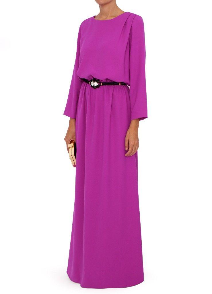 Asombroso Vestido De Novia Alteraciones Boston Motivo - Ideas para ...