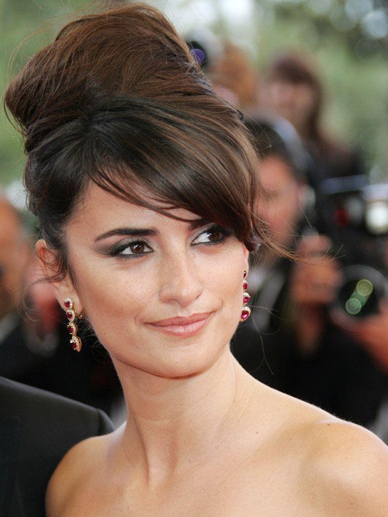 Festival de Cannes : ces coiffures devenues cultes