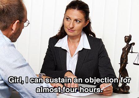 Pin By Kirsten Vestrand On Legal Eagle Lawyer Humor Lawyer Jokes Law School Humor