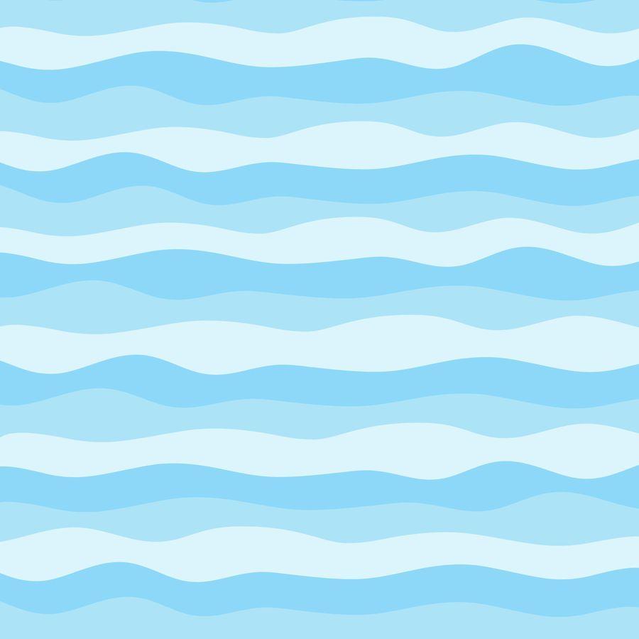 Fundo Do Mar Fundo Do Mar Png Festa Fundo Do Mar E Festa