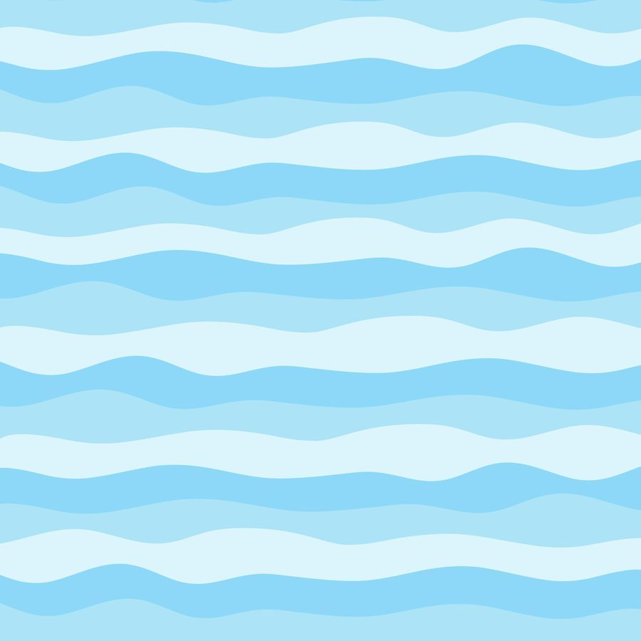 Scrapbook paper beach - Http Daniellemoraesfalcao Minus Com Mtqydbtuspii5