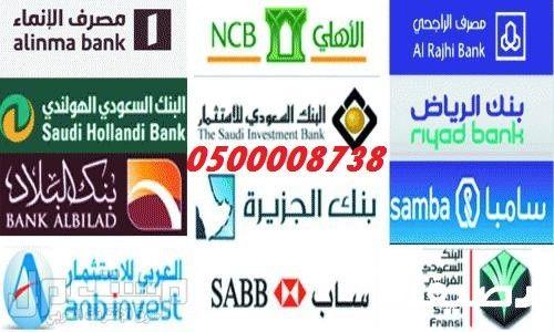 اوقات دوام البنوك السعودية 2020 الم حيط