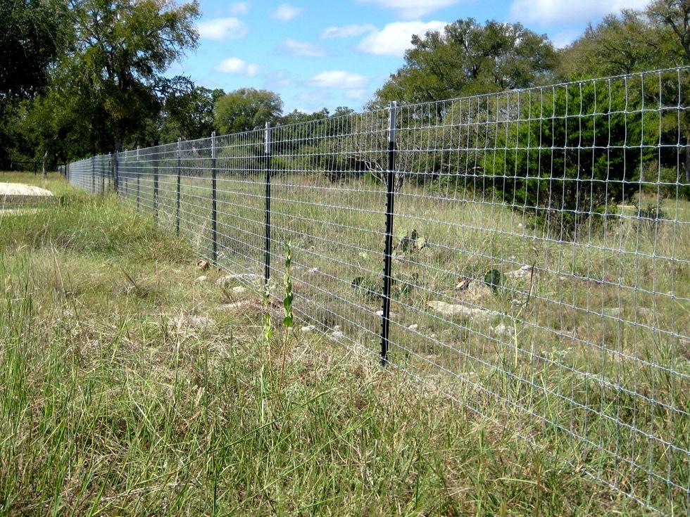 Fences Of Texas Boerne Wooden Rail Fences Moeller Ranch T