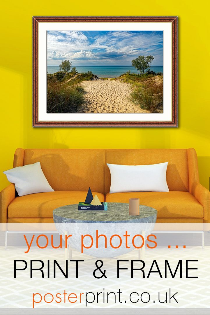 Your #photos from #cameras or #mobile devices, #beautifully #printed and #framed. 😀😀😀 #photoofday #photoaday #capture #photographyeveryday #printmaking #picofday #sunnydays #daysout #sunnyday #goodday #beautifulday